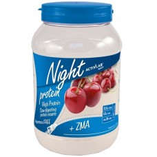 Night Protein ActivLab 1000 g | Казеиновый