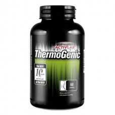 ThermoGenic ActivLab 60 cap. | Комплексный