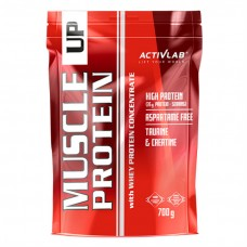 Muscle Up Protein ActivLab 700 g | Сывороточный