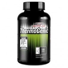 ThermoGenic ActivLab 120 cap. | Комплексный