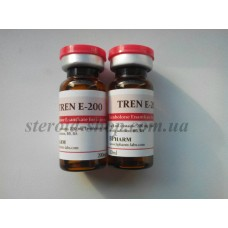 Тренболон Энантат Bpharm 10 ml | Tren E-200