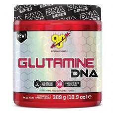 GLUTAMINE DNA BSN 309 g | Глютамин