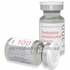 Тренболон Гекса Cygnus Pharmaceutical 10 ml | Trenbolone Hexagydrobenzylcarbonate