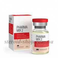 Pharmamix -2 | 250 Pharmacom Labs 10 ml