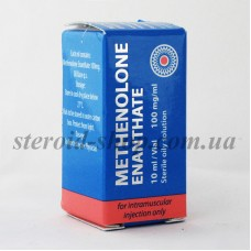 Примоболан Radjay 10 ml | Methenolone Enanthate