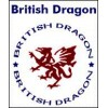 British Dragon Pharmaceuticals