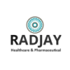 Radjay Healthcare Pharmaceuticals